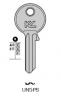 код по:  SILCA=UL059 / KEYLINE=UN5PS / ORION=UNL5PL / JMA=U-13I U-17  U-3I / ERREBI=U5PS, U5PSV, U75S / CANAS=UVS3S